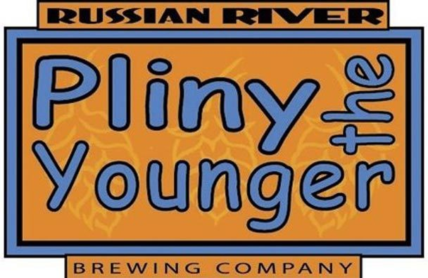 RR Pliny the Younger