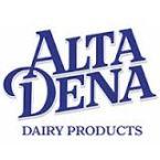 Alta Dena Dairy 2