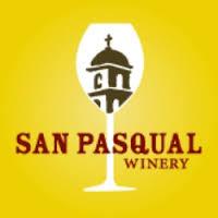 SanPascualWinery