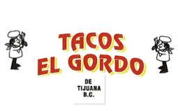 Tacos el Gordo 2