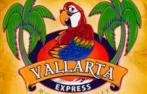 Vallarta Express 2