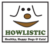 howlisticlogo-1