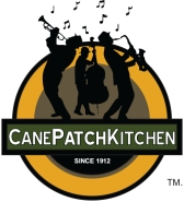 cane patch kitchen.cdr