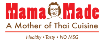 mamamadelogo