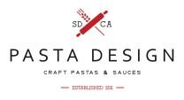pasta_menu_left_6_c