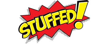 stuffedlogo