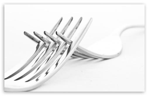 Fork Buddies