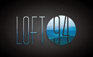 loft94-187x114