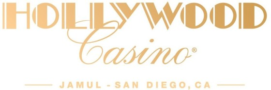 Hollywood Casino Jamul San Diego