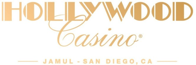 Hollywood Casino Jamul San Diego