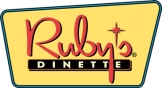 rubys-new-dinette-concept