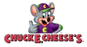 Chuck E. Cheese's Election Day 2016