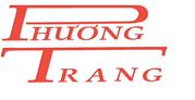 Phuong Trang Logo